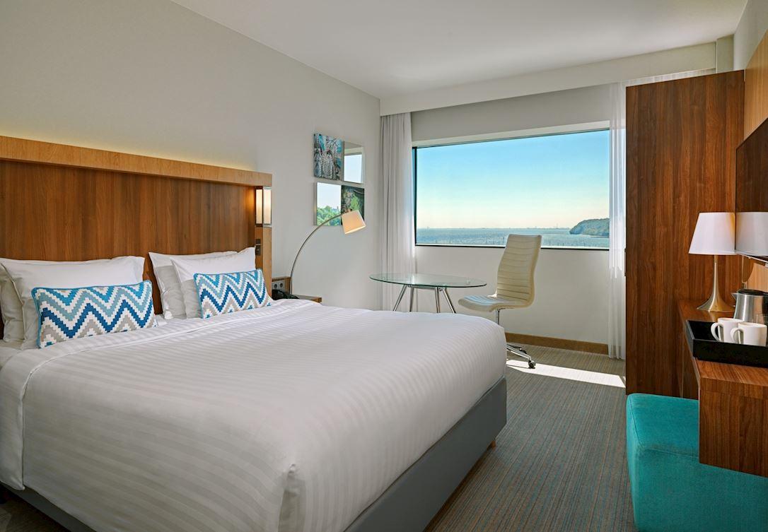 Sea view Premium